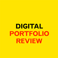 Photo Vogue Festival 2020: Digital Portfolio Review