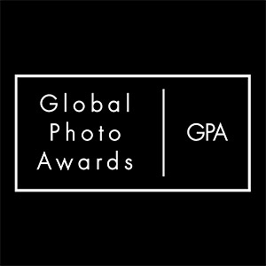Global Photo Awards
