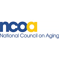 2021 Call for Entry: Aging Well for All
