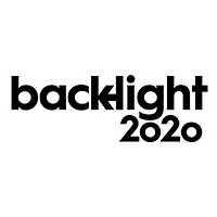 Backlight Photo Festival Website