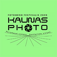 Kaunas Photo Festival Website