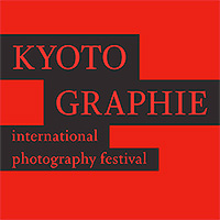 Kyotographie Website