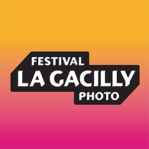 Festival Photo la Gacilly Website