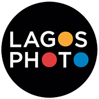 LagosPhoto Festival Website