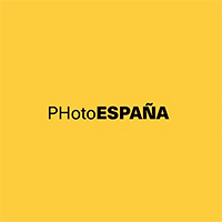 Photo ESPANA 2020 Website