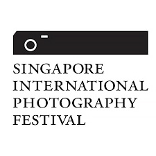 Singapore International Photography Festival Website