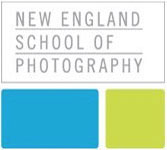 New England School of Photography