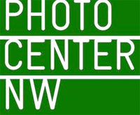 Photographic Center NW