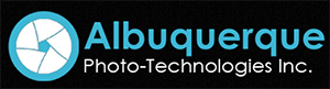 Albuquerque Photo-Technologies