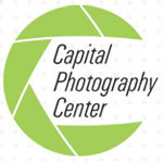 Capital Photography Center