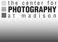 The Center for Photography at Madison