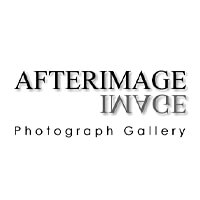 Afterimage Gallery