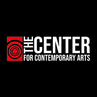 The Center for Contemporary Arts