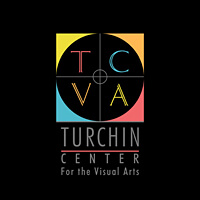 Turchin Center for the visual Art