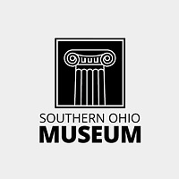 Southern Ohio Museum