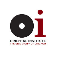 The Oriental Institute of the University of Chicago