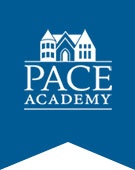 Pace Academy