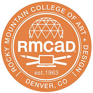 Rocky Mountain College of Art & Design
