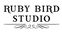 Ruby Bird Studio
