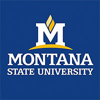 School of Film & Photography at Montana State University