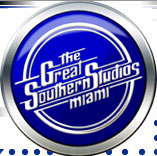 Great Southern Studios