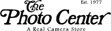 The Photo Center