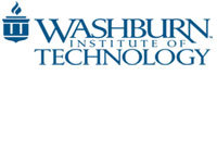 Washburn Institute of Technology