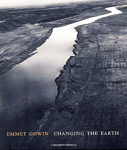 Emmet Gowin: Changing the Earth