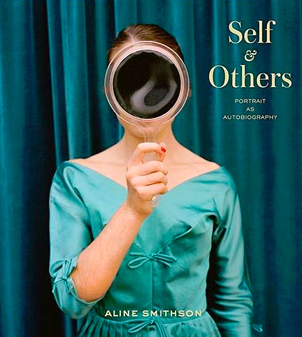 Self & Others: Portrait as Autobiography