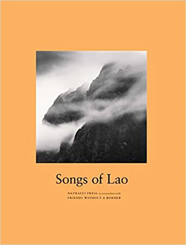 Songs of Lao