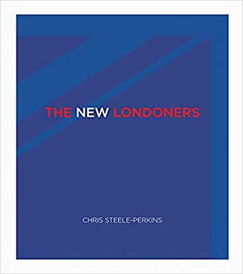 The New Londoners